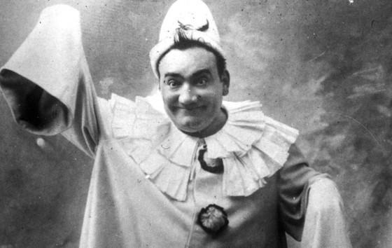 Паяцы - краткое содержание оперы Леонкавалло