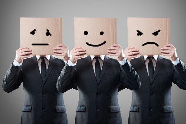 Сочинение Как происходит становление характера человека?