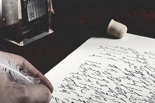 Анализ стихотворения Пушкина Поэту 9, 10 класс