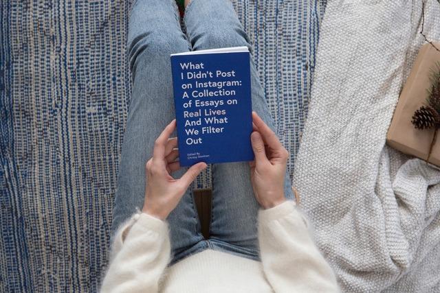 Сочинение Важность книг (важность чтения для человека)
