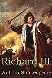 Краткое содержание произведений Уильяма Шекспира