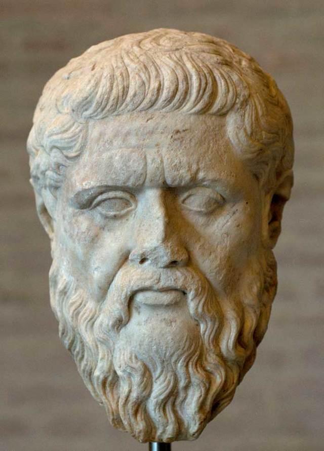 Государство - краткое содержание книги Платона