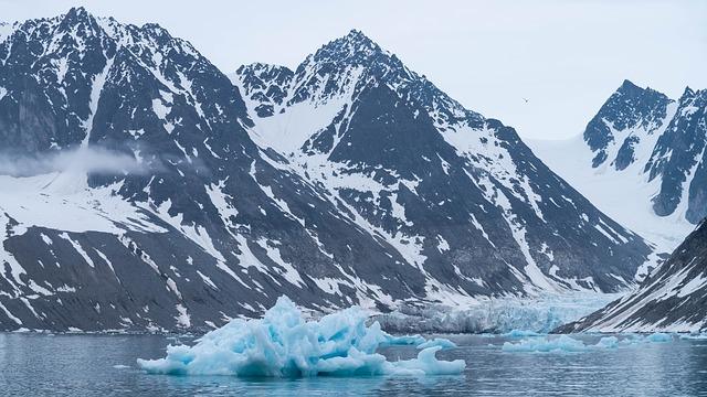 Кто такой океанолог и что он изучает?