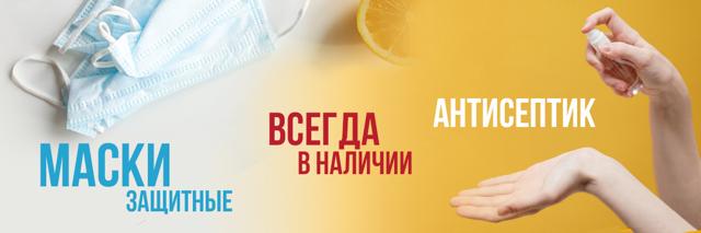 Жизнь и творчество Петра Ершова