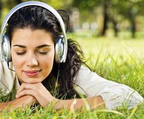 Сочинение на тему Влияние музыки на человека 11 класс ЕГЭ