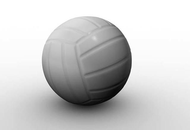 Волейбол - сообщение доклад по физкультуре