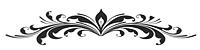 Анализ стихотворения Толстого Колокольчики мои (цветики степные)