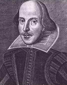 Жизнь и творчество Шекспира