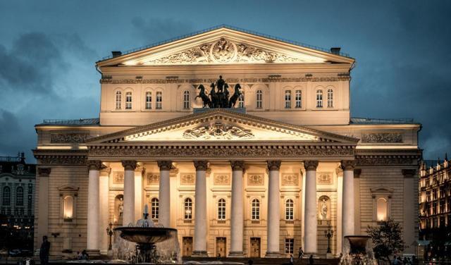 Опера Бал-маскарад - краткое содержание произведения Верди