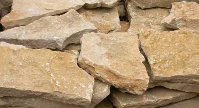 Известняк - полезное ископаемое (доклад сообщение)