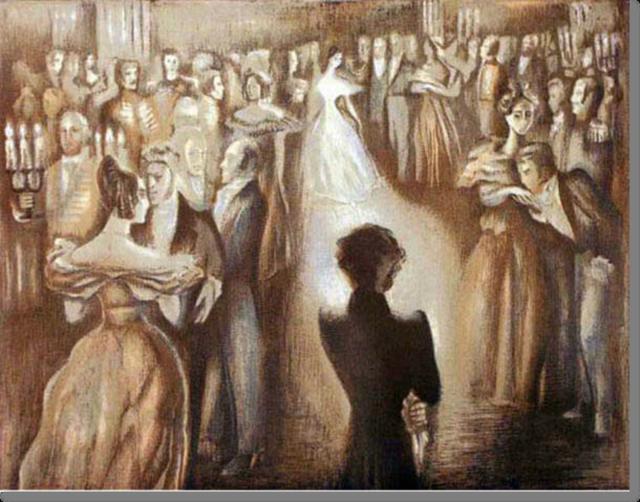 Анализ стихотворения Пушкина Поэт и толпа 9, 10 класс