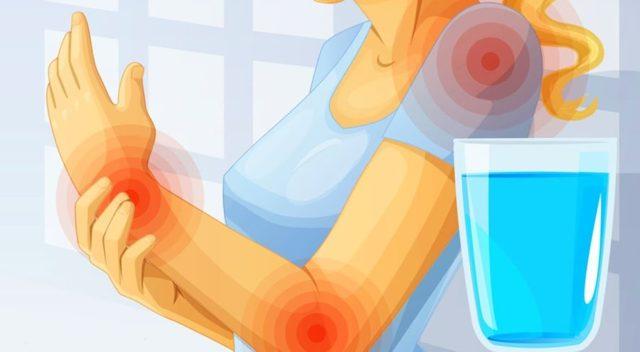 Значение и роль воды в жизни человека 3 класс