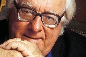 Писатель Рэй Брэдбери. Жизнь и творчество