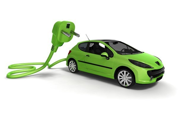 Сочинение Почему Россия нуждается в чистой энергии и экологически чистом транспорте