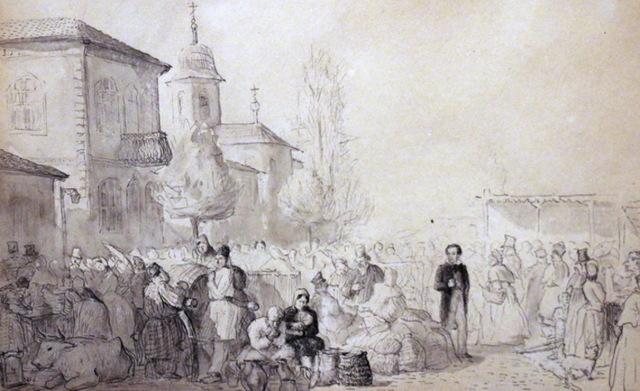 Анализ стихотворения Пушкина Сожженное письмо и история его создания