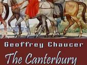 Кентерберийские рассказы - Краткое содержание произведения Чосер