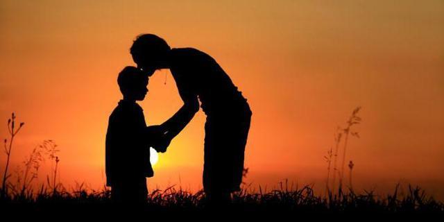 Сочинение Примеры сострадания из жизни