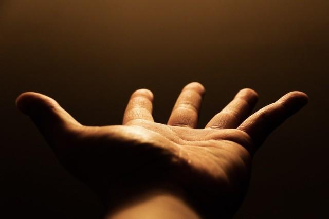 Может ли доброта причинить вред человеку сочинение