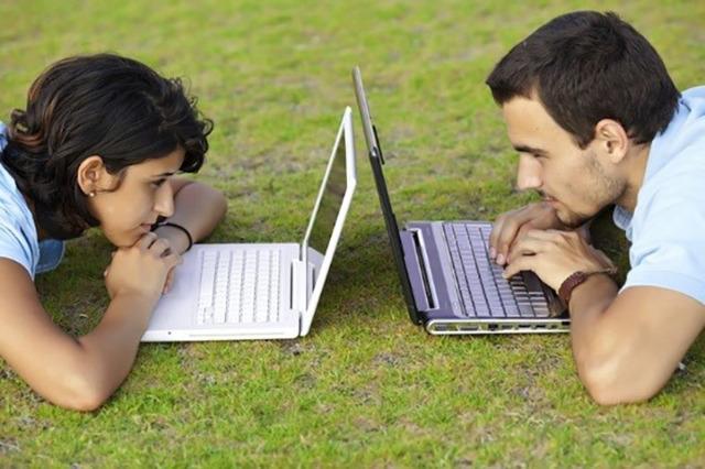 Сочинение Может ли интернет заменить живое общение