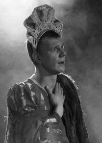 Подщипа - краткое содержание пьесы Крылова