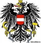 Страна Австрия - доклад сообщение