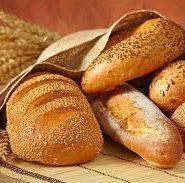 Сочинение Хлеб всему голова (по пословице про Хлеб)