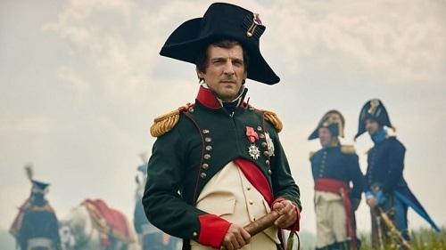 Образ и характеристика Наполеона в романе Толстого Война и мир сочинение