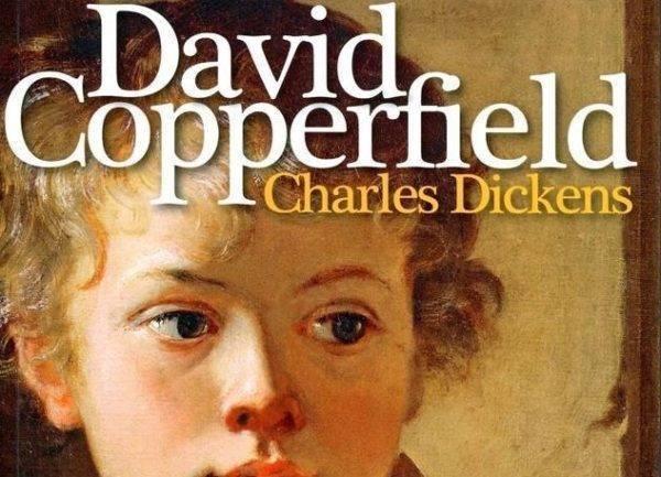 Жизнь и творчество Чарльза Диккенса