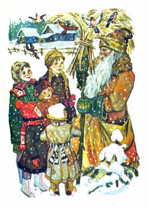 Пора спать - краткое содержание рассказа Мамина-Сибиряка