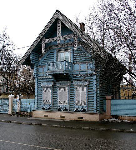 Писатель Михаил Погодин. Жизнь и творчество