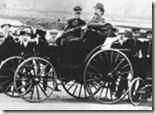 Первый Русский Автомобиль сообщение доклад сочинение