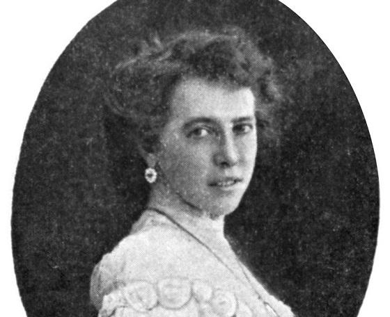 Писатель Лидия Чарская. Жизнь и творчество