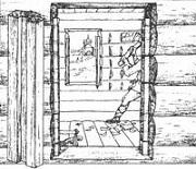 Мадемуазель Бурьен в романе Война и мир Толстого (образ, описание и характеристика) сочинение