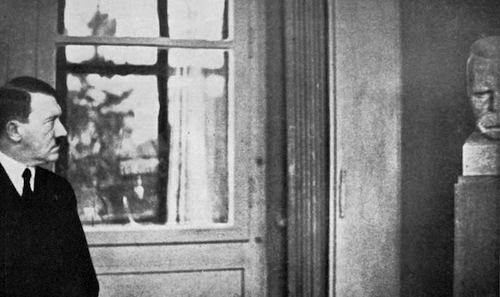 Так говорил Заратустра - краткое содержание романа Ницше