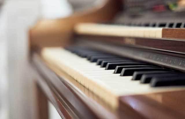 Джаз - сообщение доклад по музыке 3, 6 класс