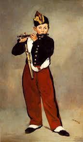 Флейта - сообщение доклад (2, 3, 4, 5 класс по музыке)