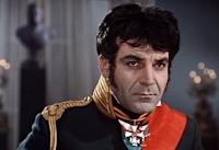 Образ и характеристика Князя Багратиона в романе Война и мир Толстого сочинение