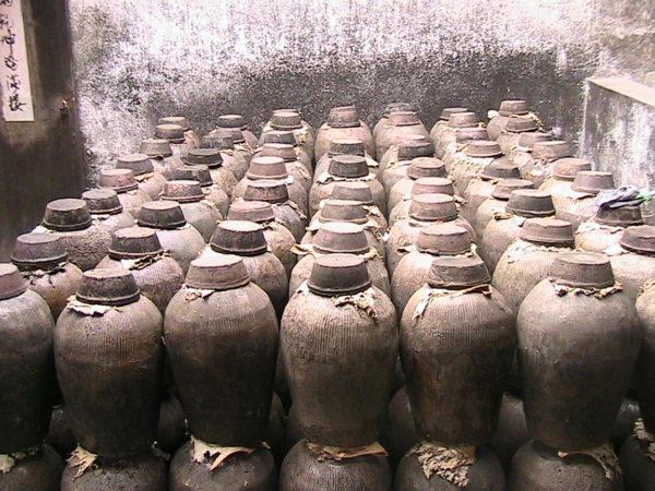 Изобретения древнего Китая (китайцев в древности) - сообщение доклад