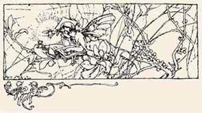 Краткое содержание произведений Чарской