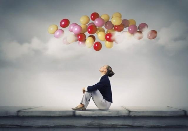 Сочинение Жестокая реальность. Как вы понимаете выражение?