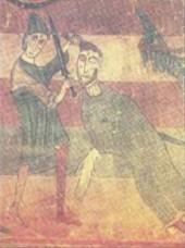 Средневековое искусство - сообщение доклад (6 класс История)