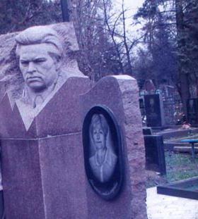 Всем смертям назло - краткое содержание рассказа Титова