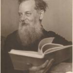 Писатель Павел Бажов. Жизнь и творчество