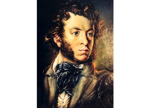 Краткое содержание Каменный гость - Пушкин
