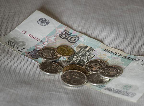 Сочинение Деньгами надо управлять, а не служить им