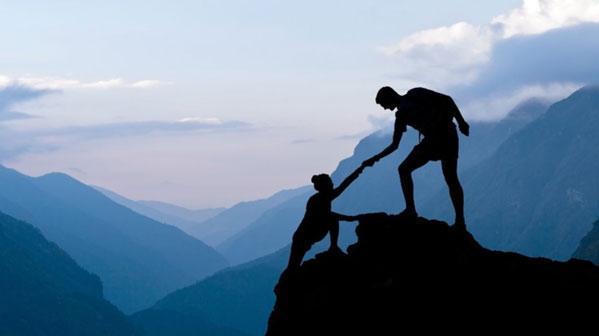 Сочинение Почему человек должен быть добрым? Итоговое