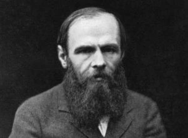 Краткое содержание произведений Достоевского