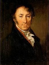 Писатель Николай Карамзин. Жизнь и творчество