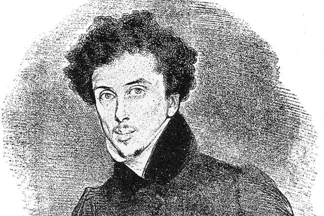 Писатель Александр Дюма. Жизнь и творчество