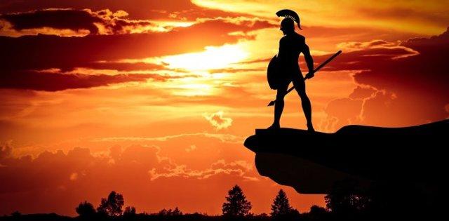 Сочинение Героизм как высшее проявление разума